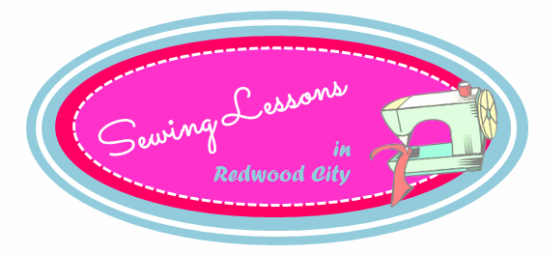 Sewing Lessons in Redwood City, CA